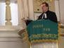 10 výročie MoS bohoslužby 13.1.2013