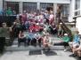 Detský seniorátny tábor 2013