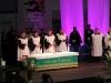 09-uvodna-liturgia