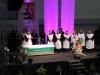 11-evanjelium-brat-senior-tasen