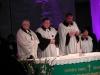 17-zaverecna-liturgia-antifona-brat-farar-bednar