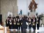 Ekumenická slávnosť 20.10.2013
