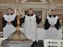 Slávnosť Spišsko-podhradská synoda 26.1.2014