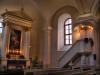 sobota-oltar-aj-kazatelnica