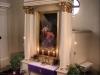 sobota-oltar-z-kazatelnice
