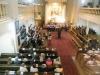 04-kostol-i
