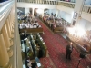 05-kostol-ii