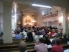 09-kostol-iii