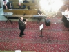29-dirigent-a-doprovod-spojene-spevokoly