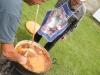 04-kuchari
